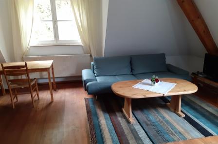 herrlehof. Black Bedroom Furniture Sets. Home Design Ideas